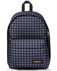 Eastpak - Rucksack Out of Office - Lyst