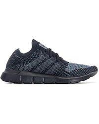 aa1dd52c0 adidas - Swift Run Trainers - Lyst