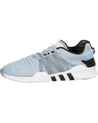 finest selection 68524 d04d7 adidas Originals - Eqt Racing Adv W Sneaker - Lyst