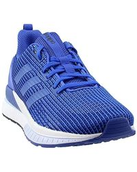8fba9bbd3 Lyst - adidas Originals Adidas Swift Run Shoes