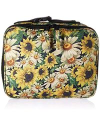 Dickies - Poly Lunch Box Casual Daypack, Flower Power, One Size - Lyst