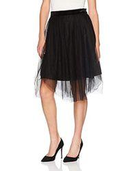Guess - Dancer Skirt - Lyst