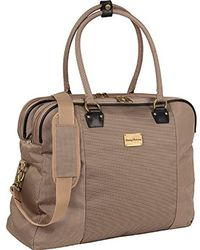 Tommy Bahama - Haven 20 Inch Boarding Bag - Lyst