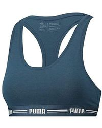 PUMA - Undershirt - Lyst
