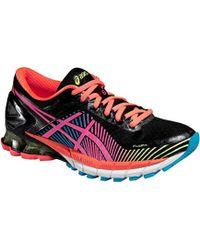 Asics Gel-kinsei 6 Running Shoes (t692n)
