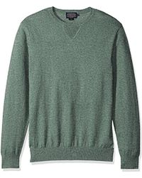 Pendleton - Sweatshirt Sweater - Lyst