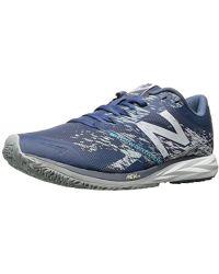 New Balance - Strobe V1 Running Shoe - Lyst