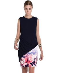 Finders Keepers | Float On Top | Lyst