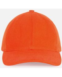 cap - Yellow & Orange Ami rpSWUIOmIU
