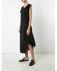 a777d4b5c0 Lyst - Anastasia Boutique on Lyst