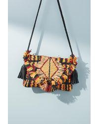 Antik Batik - Hedia Envelope Crossbody Bag - Lyst