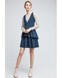 Prairie Underground - South Bank Dress - Lyst