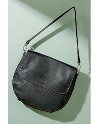 Liebeskind - Folded Crossbody Bag - Lyst