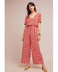 c5297ce24813 Women's Porridge Clothing Online Sale - Lyst