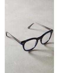 Anthropologie - Ett:twa Guro Reading Glasses - Lyst