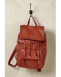 Day & Mood - Bryony Backpack - Lyst