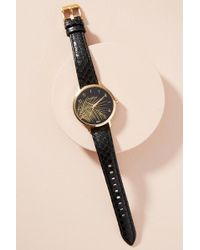 Nixon - X Amuse Arrow Watch - Lyst