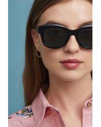 Eyebobs - Fringe Benefits Sunglasses - Lyst