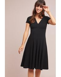 Maeve - Lincoln Centre Dress - Lyst