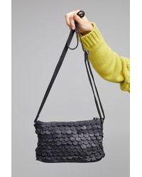 Day & Mood - Jamie Leather Crossbody Bag - Lyst