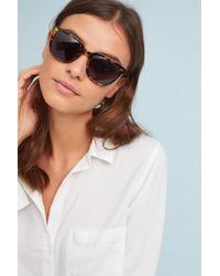 Raen | Raen Arlo Sunglasses | Lyst