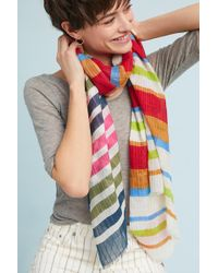 Epice - Change Of Heart Scarf - Lyst