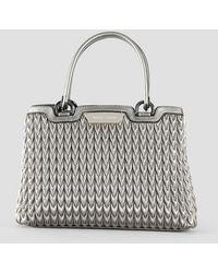 Lyst - Women s Emporio Armani Bags c2410658040cd