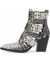 Jeffrey Campbell - Caceres - Lyst