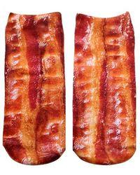 Living Royal - Bacon - Lyst