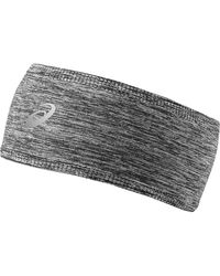 Asics - Seamless Headband - Lyst