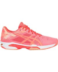 Asics - Gel-solution Speed 3 Clay L.e. - Lyst