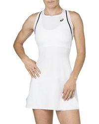 Asics - Gel-cool Dress - Lyst