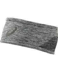 Asics - Performance Lyte Headband - Lyst