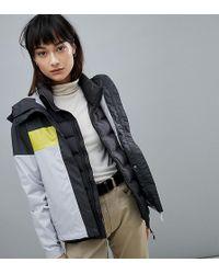 Helly Hansen - Active Jacket In Grey - Lyst