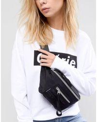 Cheap Monday - Bum Bag - Lyst