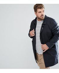 Bellfield - Plus Mac - Lyst