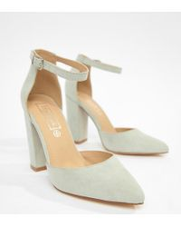 f191a0fb3e087 Lyst - Women's Truffle Collection Pumps On Sale