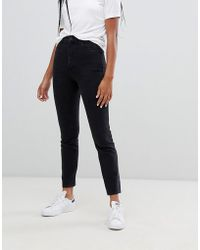 Pepe Jeans - Betty Skinny Jeans - Lyst