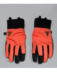 Quiksilver Method Glove