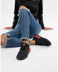 new style 78661 1b422 Adidas Originals Nmd | Women's Adidas Originals Nmd Sneakers