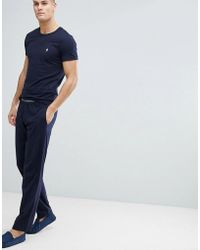 French Connection - Pyjama Sets - Lyst