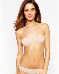 Fashion Forms - Ultimate Boost Adhesive Body Bra - Lyst