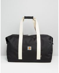 Carhartt WIP - Duffle Bag Watch - Lyst
