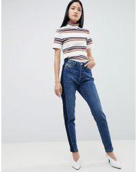Gestuz - Buggie Slim Jeans - Lyst