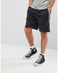 Converse - Core Vented Short - Lyst