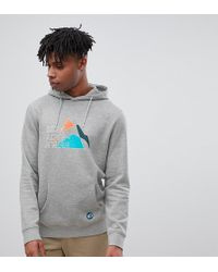 Craghoppers - Discovery Hoodie - Lyst