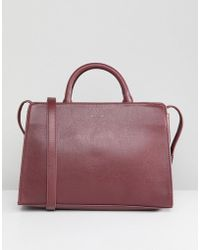 Matt & Nat - Portia Tote Bag - Lyst