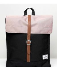 Herschel Supply Co. - Multi - Lyst