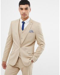 amp  amp  Lyst En Coloris Homme Homme Gabbana Costume Dolce Pour Neutre  pwBqZwT 71942964c1c