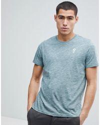 Jack & Jones - Core T-shirt With Chest Branding - Lyst
